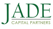Jade Capital Partners